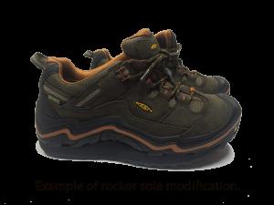 IMG-shoe1