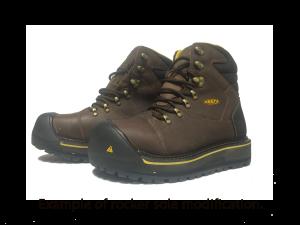 IMG-shoe3