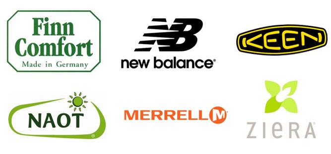 retail-brands